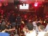 Metis_Welcome_Back_Party_AUB_Lebanon17