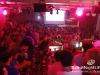 Metis_Welcome_Back_Party_AUB_Lebanon19