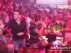 Metis_Welcome_Back_Party_AUB_Lebanon20