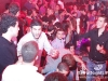 Metis_Welcome_Back_Party_AUB_Lebanon21