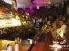 Metis_Welcome_Back_Party_AUB_Lebanon23