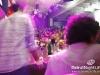 Metis_Welcome_Back_Party_AUB_Lebanon24
