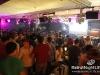 Metis_Welcome_Back_Party_AUB_Lebanon26