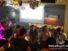 Metis_Welcome_Back_Party_AUB_Lebanon27