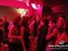 Metis_Welcome_Back_Party_AUB_Lebanon3