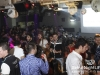 Metis_Welcome_Back_Party_AUB_Lebanon30