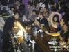 Metis_Welcome_Back_Party_AUB_Lebanon31