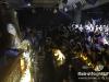 Metis_Welcome_Back_Party_AUB_Lebanon32