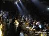 Metis_Welcome_Back_Party_AUB_Lebanon33