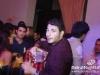 Metis_Welcome_Back_Party_AUB_Lebanon36