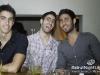 Metis_Welcome_Back_Party_AUB_Lebanon37