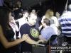 Metis_Welcome_Back_Party_AUB_Lebanon39