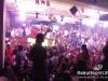 Metis_Welcome_Back_Party_AUB_Lebanon40