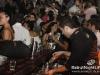 Metis_Welcome_Back_Party_AUB_Lebanon42