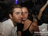 Metis_Welcome_Back_Party_AUB_Lebanon43