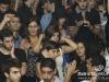 Metis_Welcome_Back_Party_AUB_Lebanon53