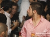 Metis_Welcome_Back_Party_AUB_Lebanon54