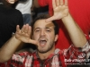 Metis_Welcome_Back_Party_AUB_Lebanon59