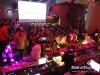 Metis_Welcome_Back_Party_AUB_Lebanon6