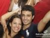 Metis_Welcome_Back_Party_AUB_Lebanon60