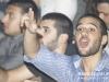 Metis_Welcome_Back_Party_AUB_Lebanon64
