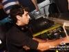 Metis_Welcome_Back_Party_AUB_Lebanon69