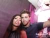 Metis_Welcome_Back_Party_AUB_Lebanon70