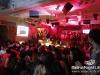 Metis_Welcome_Back_Party_AUB_Lebanon8