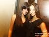 Metis_J&B48