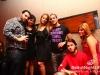 Easter_Hunt_LAU_Fashion_Club_Metis_21_04_11012