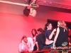 Easter_Hunt_LAU_Fashion_Club_Metis_21_04_11016