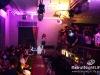 Easter_Hunt_LAU_Fashion_Club_Metis_21_04_11019