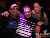 Easter_Hunt_LAU_Fashion_Club_Metis_21_04_11021