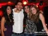 Easter_Hunt_LAU_Fashion_Club_Metis_21_04_11023