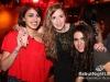 Easter_Hunt_LAU_Fashion_Club_Metis_21_04_11026