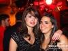 Easter_Hunt_LAU_Fashion_Club_Metis_21_04_11031