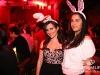 Easter_Hunt_LAU_Fashion_Club_Metis_21_04_11033