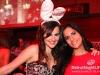 Easter_Hunt_LAU_Fashion_Club_Metis_21_04_11034
