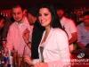 Easter_Hunt_LAU_Fashion_Club_Metis_21_04_11036