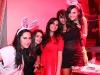 Easter_Hunt_LAU_Fashion_Club_Metis_21_04_11037