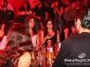Easter_Hunt_LAU_Fashion_Club_Metis_21_04_11039