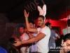 Easter_Hunt_LAU_Fashion_Club_Metis_21_04_11043