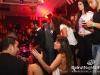 Easter_Hunt_LAU_Fashion_Club_Metis_21_04_11045