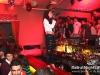 Easter_Hunt_LAU_Fashion_Club_Metis_21_04_11047