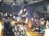 Easter_Hunt_LAU_Fashion_Club_Metis_21_04_11053