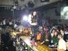 Easter_Hunt_LAU_Fashion_Club_Metis_21_04_11055