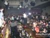 Easter_Hunt_LAU_Fashion_Club_Metis_21_04_11057