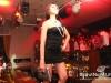 Easter_Hunt_LAU_Fashion_Club_Metis_21_04_11062