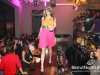 Easter_Hunt_LAU_Fashion_Club_Metis_21_04_11087
