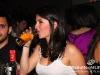 Easter_Hunt_LAU_Fashion_Club_Metis_21_04_11142